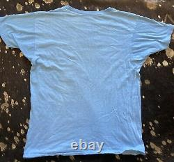 1978 Grateful Dead Shirt M/L EGYPT ALTON KELLEY GDM RARE HTF VINTAGE