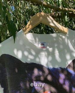 1994 Grateful Dead Panther Vintage Shirt