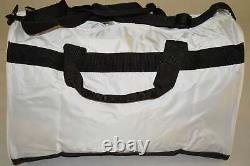 Adidas Deutschland Germany DFB 1992 Tasche Sport Bag Zaino Sac Vintage Deadstock