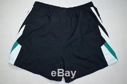 Adidas Shorts Short Sprinter Pant Vintage Deadstock 90er 90s Adijet D 5 M NEU