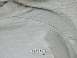 RARE VINTAGE ORIGINAL GRATEFUL DEAD T-SHIRT XL (2 Sided) 80s A Peaceful Place