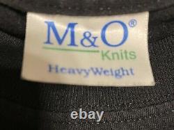 RARE Vintage The Evil Dead Cheryl T-Shirt 2001 excellent condition, XL! Original