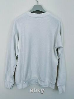 Vintage Grateful Dead sweatshirt 1988 Ski Your Face DEAD BOYS rare